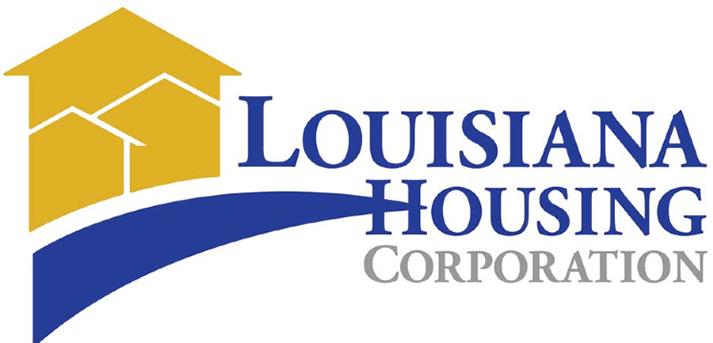 Louisiana Housing Corporation