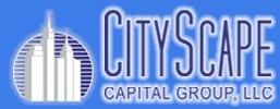 City Scape Capital Group, LLC