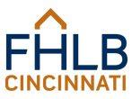 Federal Home Loan Bank of Cincinnati Logo