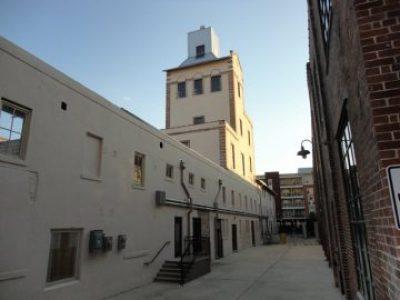 falstaff-alley