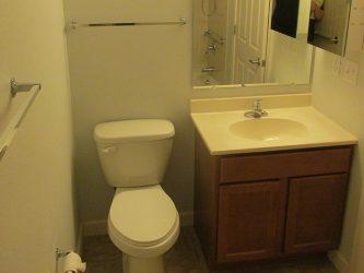 house-springs-bathroom