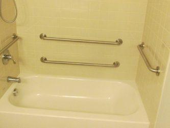 house-springs-bathtub