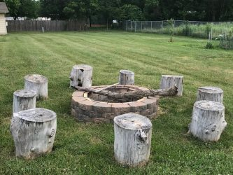 house-springs-fire-pit