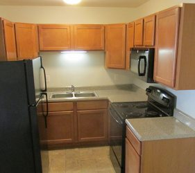 house-springs-kitchen
